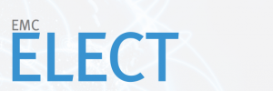 EMC Elect