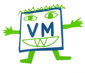 Monster VM
