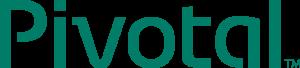 Pivotal_Logo_green_spot