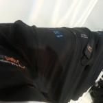 EMC Elect Shirts!
