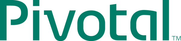 pivotal logo resized 600