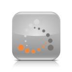 Clearpath Achieves EMC Signature Velocity Partner Status