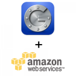 Google Authenticator with Amazon Web Services (AWS)