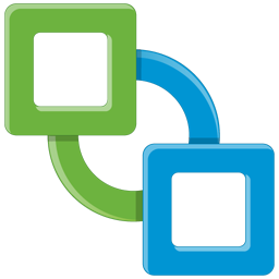 VMware View Client Icon