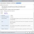 vCenter Virtual Appliance Network Settings Reverting